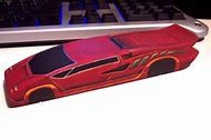 Best Pinewood Derby Car Templates Ideas And Images On Bing Find Lamborghini