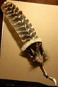 Best Turkey Feather Craft Ideas And Images On Bing Find What You