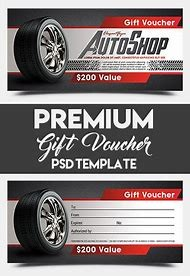 Best 25 Ideas About Blank Gift Certificates Templates Free Find Automotive Certificate Template